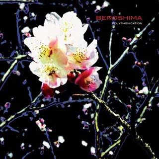 Beroshima - Polyphonication - 2011 скачать бесплатно