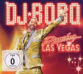 DJ Bobo - Dancing Las Vegas - 2011 - скачать бесплатно