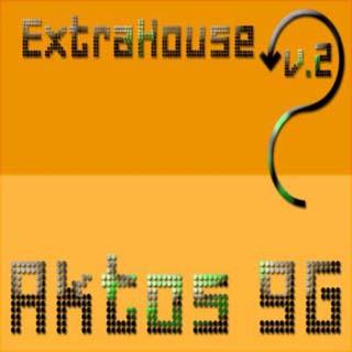 Extra House v 2 09-04-2009 - cкачать бесплатно