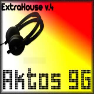 Extra House v 4 20-04-2009 скачать