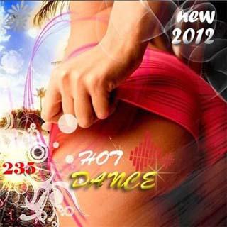 Hot Dance Vol 235 (2012) - скачать бесплатно