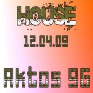 House 12 04 09 - скачать бесплатно