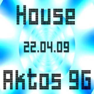 72 самых горячих трека в стиле house скачать бесплатно