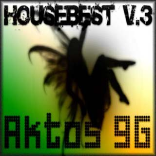 House Best v 3 20-04-2009 скачать бесплатно