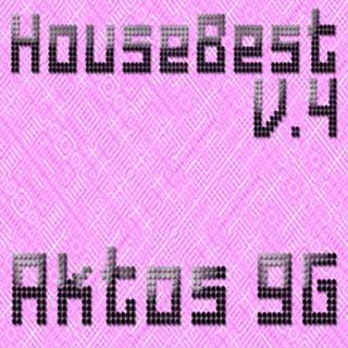 House Best v 4 05-05-2009 скачать бесплатно