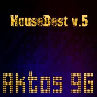House Best v 5 26-05-2009 скачать бесплатно