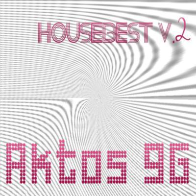House Best v2 15-04-2009 скачать бесплатно