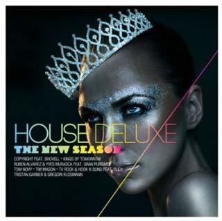 House Deluxe The New Season 2011 2 - скачать бесплатно