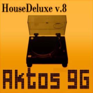 House Deluxe v 8 04-04-2009 - скачать бесплатно
