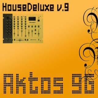 House Deluxe v 9 05-04-2009 - скачать