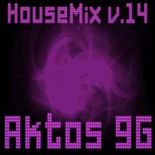 House Mix v 14 01-05-2009 скачать