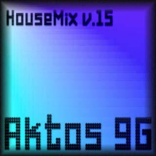 House Mix v 15 11-05-2009 скачать бесплатно