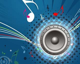 House Mix v 16 20-05-2009 скачать бесплатно