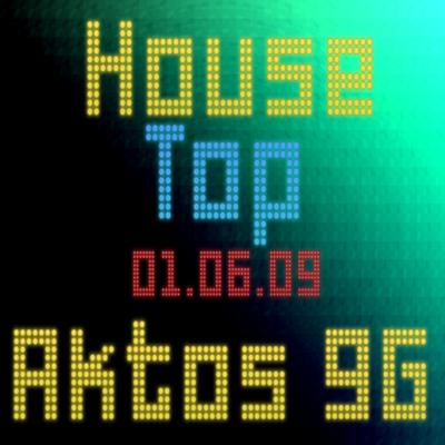 House Top 01-06-2009 скачать бесплатно