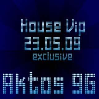 House VIP 23-05-2009 скачать бесплатно
