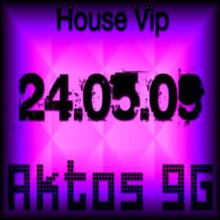 House VIP 24-05-2009 скачать бесплатно