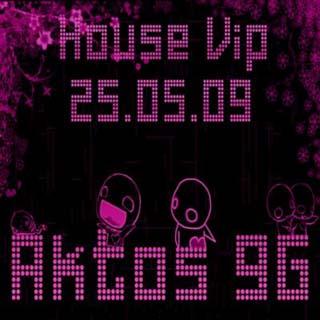 House VIP 25-05-2009 скачать бесплатно