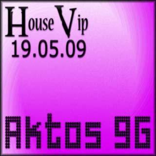 House vip 19-05-09 скачать бесплатно