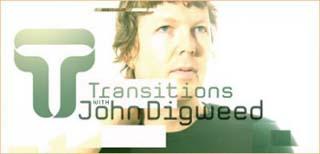 John Digweed - Transitions 188 - скачать бесплатно