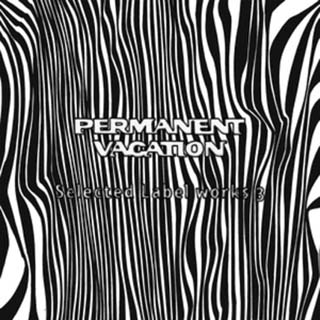 VA - Permanent Vacation - Selected Label Works 3 2011 бесплатно