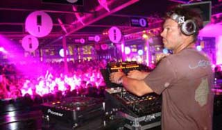 Pete Tong - Weekend After Party 10-May-2008 - скачать бесплатно