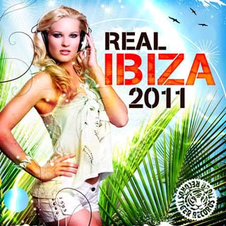 VA - Real Ibiza 2011 бесплатно