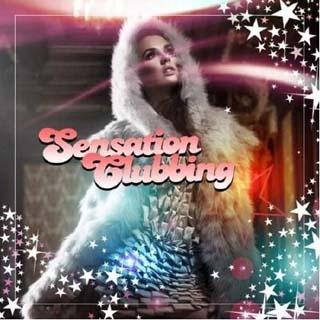 Sensation Clubbing (2012) - скачать бесплатно