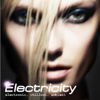 Electricity (2012) - скачать бесплатно