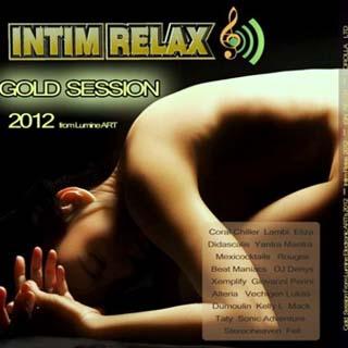 Gold Relax (2012) - скачать бесплатно