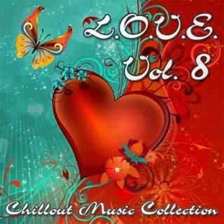 LOVE vol 8 (2012) - скачать бесплатно