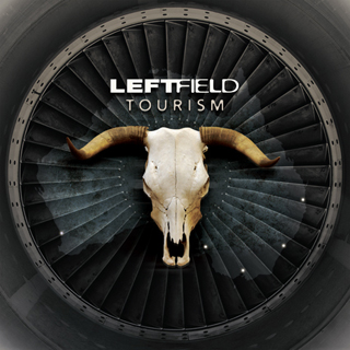 Leftfield - Tourism 2012 - скачать