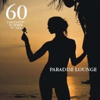 Paradise Lounge Vol 1 (2011) - скачать бесплатно