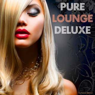 Pure Lounge Deluxe (2012) - скачать бесплатно