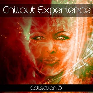 VA - Chillout Experience Collection Vol 3 2011 - скачать бесплатно