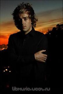 Adam Freeland - DJ Set скачать