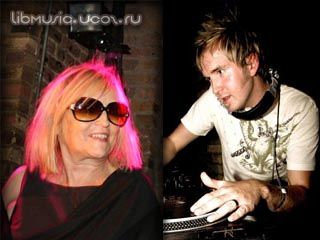 Annie Nightingale – Breaks Show - guest A-Skillz скачать