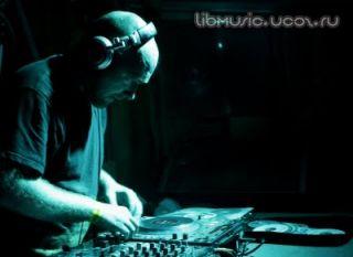Atomic Hooligan - Bass Win Mix September 2009 скачать