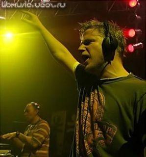 Jay Cunning - Pressure Breaks 01 скачать бесплатно