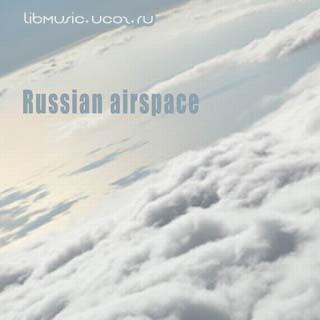 Russian Airspace - Black Watcher - скачать бесплатно