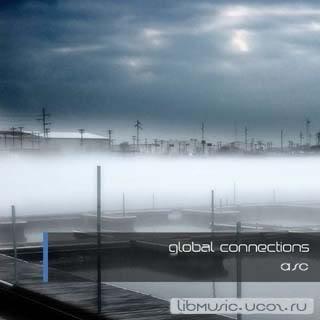 ASC - Global Connections Show скачать бесплатно
