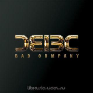 Bad Company - Dnb Arena Mix 2008-11-05 скачать бесплатно