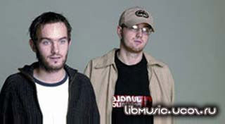 Beta 2 ft Zero Tolerance - 1Xtra Mix show 13-11-2006 скачать бесплатно