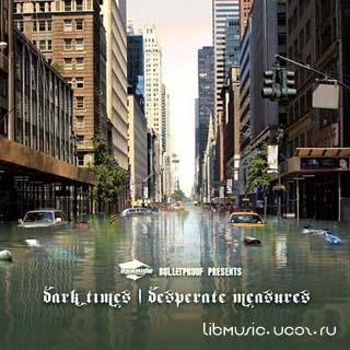 Bulletproof - Bullet Time on UPFM - 2008-09-11 скачать бесплатно