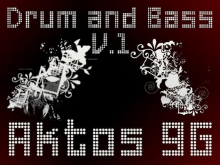 Drum-n-Bass v1 2009 скачать