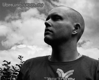 Gerrad ft Apex - Drive By Show скачать бесплатно