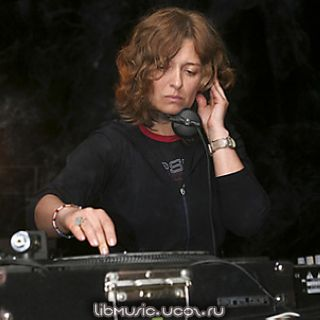 Lena Popova - Tech Brake 22-10-2009 скачать