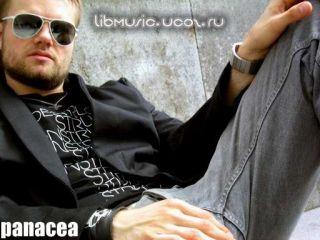 Panacea - Live at War Of The Roses 2 скачать