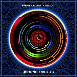 скачать музыку drum and bass pendulum