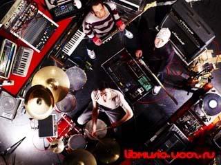 Qemists - DOA Mix 10-2008 скачать бесплатно