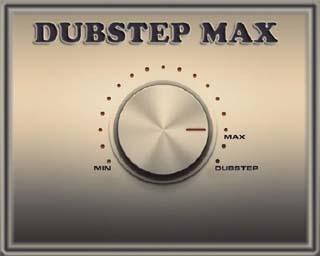 VA - Dubstep Max (2012) - скачать бесплатно